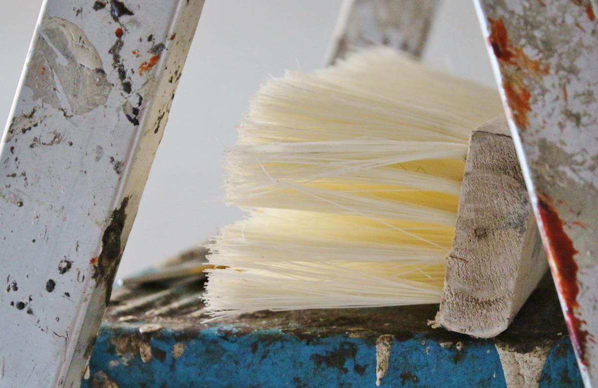 Maler Huber GmbH