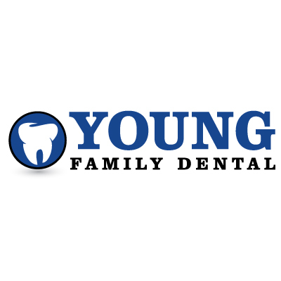 Young Family Dental