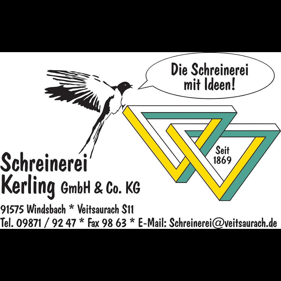 Möbel Windsbach Stadtbranchenbuch