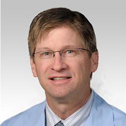 Rolf R Stavig, MD