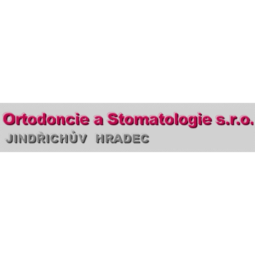 Ortodoncie MUDr. Milada Soldánová