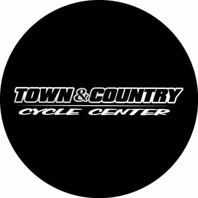 Town and Country Cycle Center