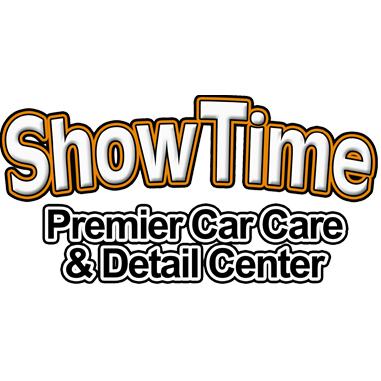 Showtime Car Wash