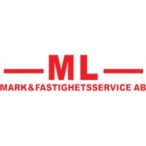 M L Mark & Fastighetsservice AB
