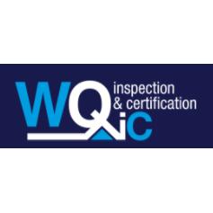 WQ Inspection & Certification Ltd - Wednesbury, West Midlands WS10 9DQ - 01215 052066 | ShowMeLocal.com