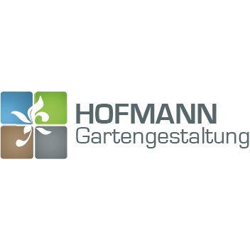Hofmann Gartengestaltung UG (haftungsbeschränkt)
