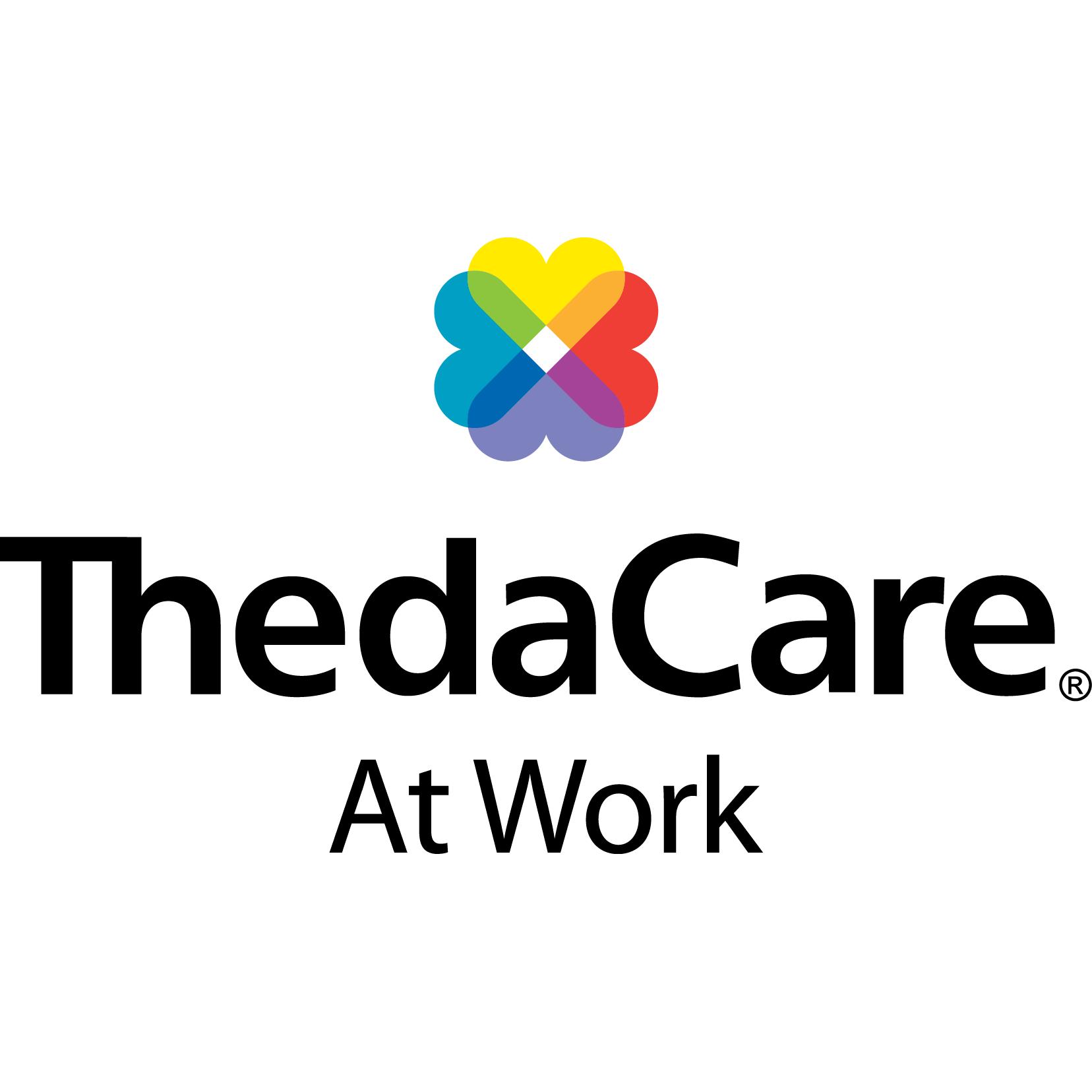 ThedaCare At Work-Occupational Health - Appleton, WI - Occupational Medicine