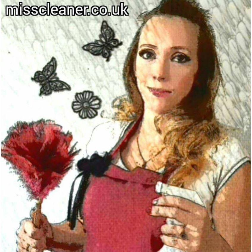 Miss Cleaner - Aberdeen, Aberdeenshire AB21 9ER - 07414 624762   ShowMeLocal.com