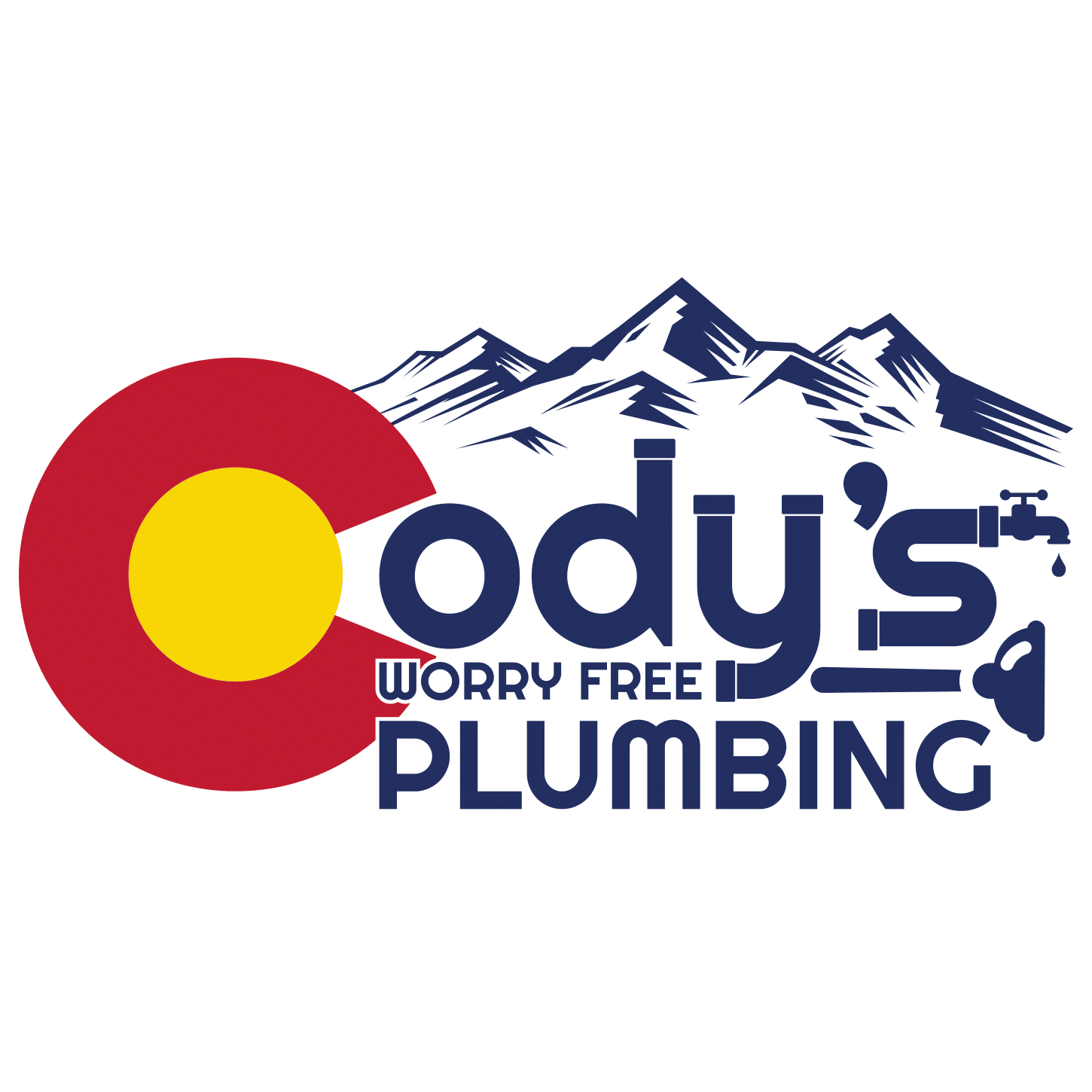Codys Worry Free Plumbing, LLC - Colorado Springs, CO - Plumbers & Sewer Repair