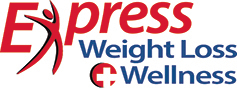 Express Weight Loss and Wellness