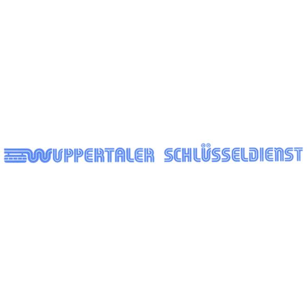 Bild zu Wuppertaler Schlüsseldienst in Wuppertal