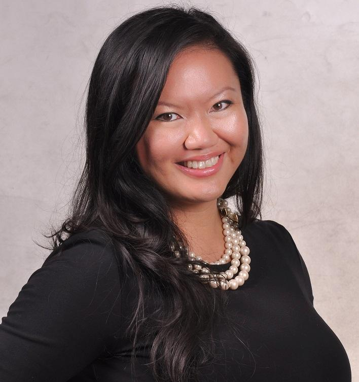 Teresa Chow Ulmer