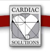 Cardiac Solutions