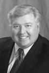 Edward Jones - Financial Advisor: Barry D Hickman