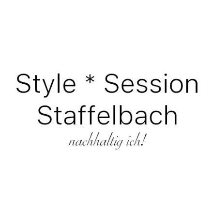 Stilberatung Style Session Staffelbach