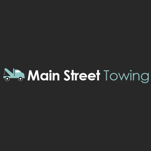 Main Street Wrecker Service LLC - Mcpherson, KS - Auto Towing & Wrecking