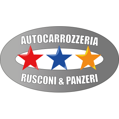 Carrozzeria Rusconi e Panzeri
