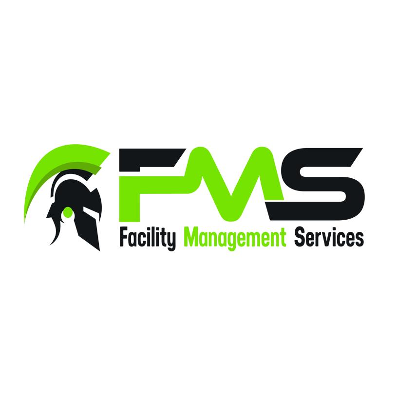 Facility Management Services Llc