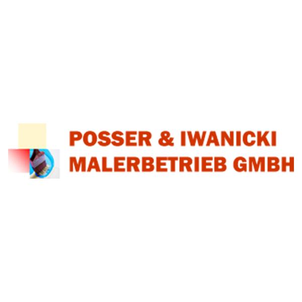Posser & Iwanicki Malerbetrieb GmbH