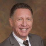 Paul DeBey - RBC Wealth Management Financial Advisor - Leawood, KS 66211 - (913)451-3535   ShowMeLocal.com