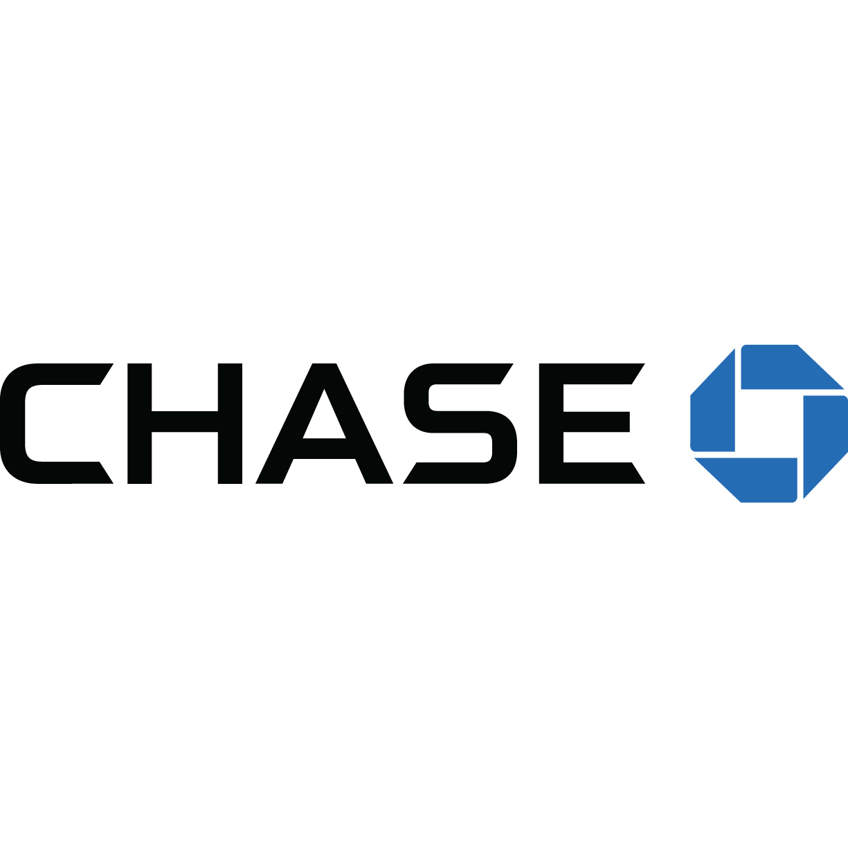 Chase Bank - Houston, TX - Banking