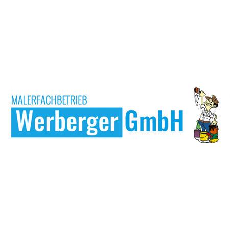 Bild zu Malerfachbetrieb Werberger GmbH in Dresden