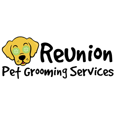Reunion Pet Grooming Services LLC - Davenport, FL 33896 - (407)750-2004 | ShowMeLocal.com