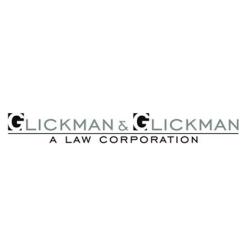 Glickman & Glickman