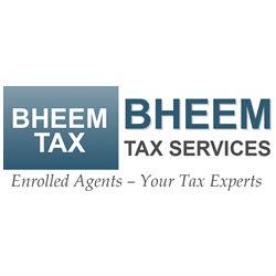 Bheem Tax Services