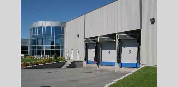 Les Industries André Inc à Gatineau