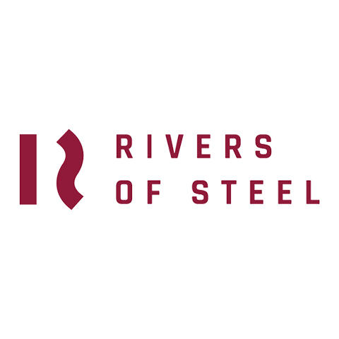 Rivers of Steel: Explorer Riverboat - Pittsburgh, PA 15212 - (412)464-4020 | ShowMeLocal.com
