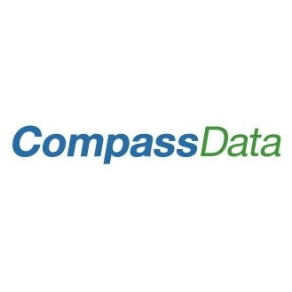 Compass Data Inc