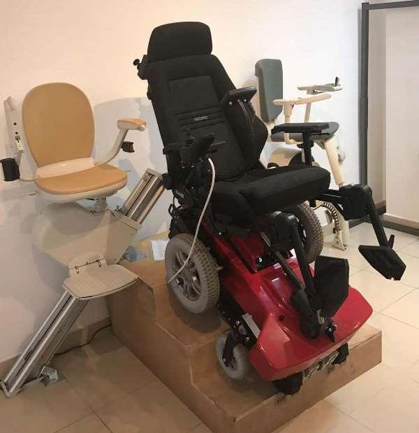 Mobiliteg