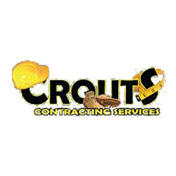 Crouts Contracting Services LLC