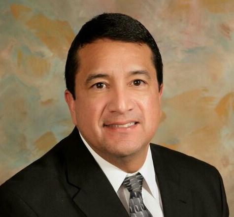Farmers Insurance - Rudy Saucedo - El Paso, TX 79912 - (915)760-4663 | ShowMeLocal.com