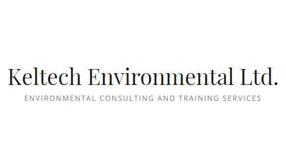 Keltech Environmental Ltd. Kelowna (250)870-2939
