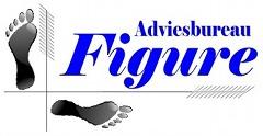Adviesbureau Figure