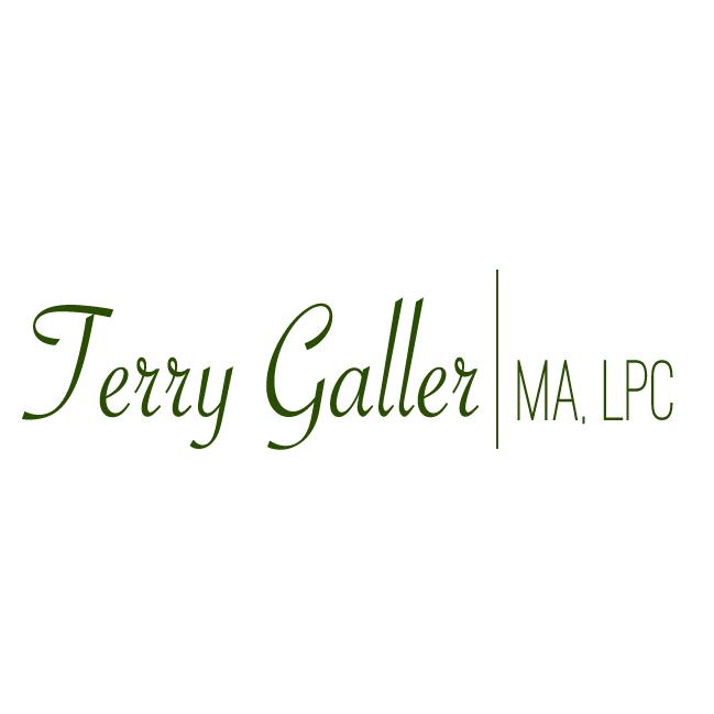 Terry Galler, MA, LPC
