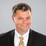 Dan Camarigg - RBC Wealth Management Financial Advisor - Dakota Dunes, SD 57049 - (712)277-8200 | ShowMeLocal.com