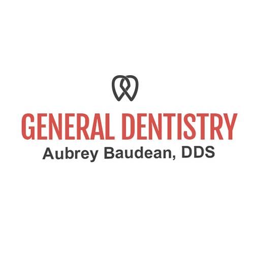 Aubrey Baudean, D.D.S.