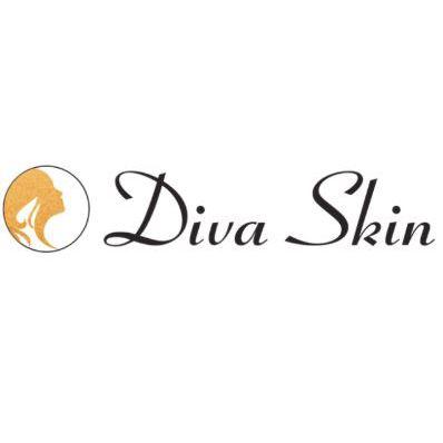 Diva Skin - London, London WC1H 9BB - 07392 907911 | ShowMeLocal.com