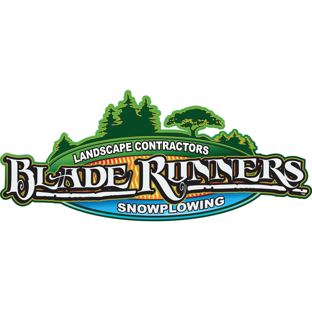 Blade Runners Services, LLC
