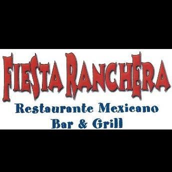 Fiesta Ranchera
