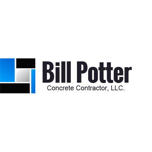 Bill Potter Concrete