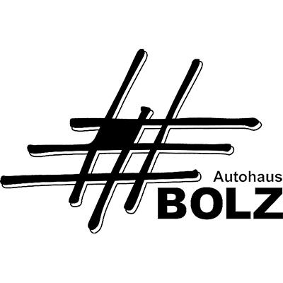 Bild zu Autohaus Bolz Inh. Raphael Hupka e. K. in Böblingen