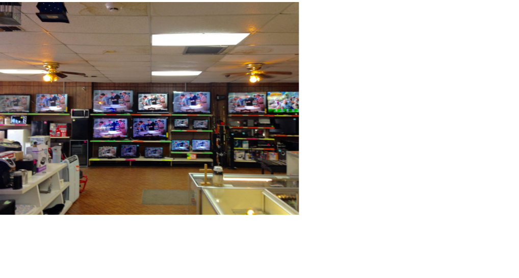 Tallahassee pawn inc tallahassee florida fl for Capital pawn gold jewelry buyers tampa fl
