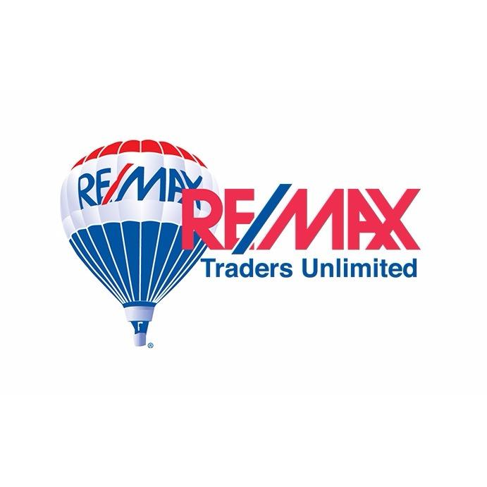Tom Beckman Broker RE/MAX Traders Unlimited