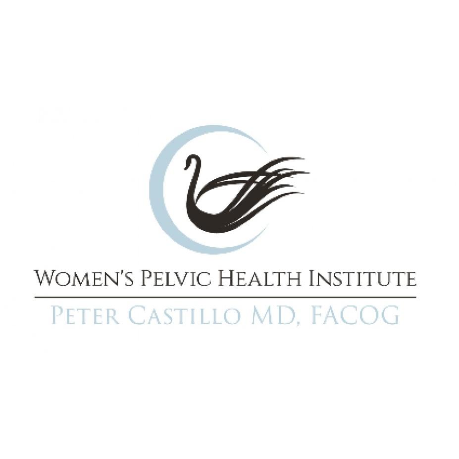 Women's Pelvic Health Institute - Peter Castillo MD, FACOG