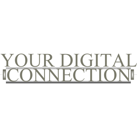 Dish Network - Your Digital Connection