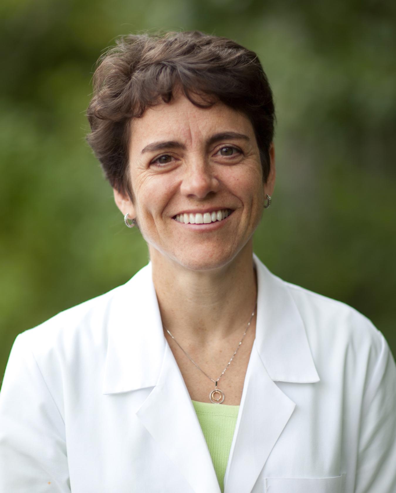 Suzanne Matriccino